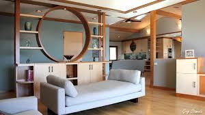 Smart Bedroom Furniture Smart Ideas Room Dividing Furniture Youtube