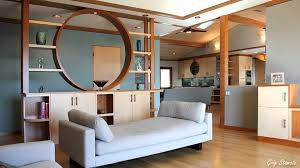 room partition furniture. room partition furniture n