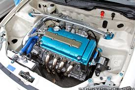95 honda civic ecu wiring diagram images diagram as well radiator cooling fan wiring diagram as well civic ek