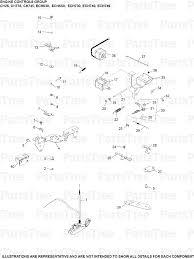 cb750 chopper wiring diagram facbooik com Dixie Chopper Wiring Diagram bobber wiring diagram on bobber images dixie chopper wiring diagram xt3300
