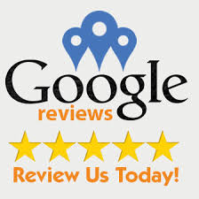 hammond attorney alex mendoza google review page alex google tel