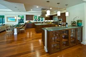 Whole Home Designs Archives - Archipelago Hawaii   Luxury Home Design