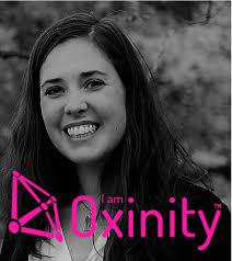 Alexis Sampson - ESL Teacher/ Profesora de ingles en Malaga ...