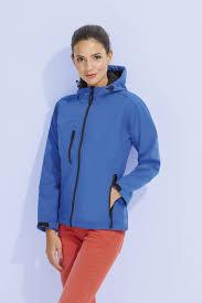 <b>Женская куртка</b> из материала <b>софтшелл</b>, водонепроницаемая и ...
