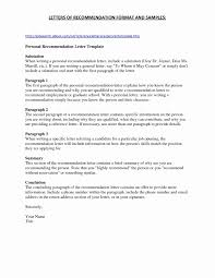 025 Template Ideas Cover Letter For Word Creating Resume In