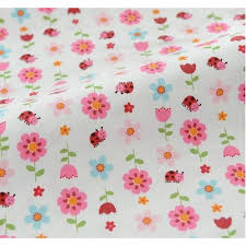 Bed Sheet <b>Fabric</b> - <b>Cotton</b> Bed Sheet <b>Fabric</b> Manufacturer from ...