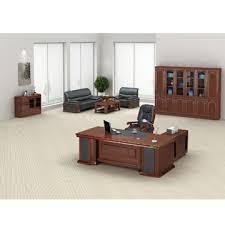 executive office desk front. Beautiful Desk Classic Office Table China To Executive Desk Front