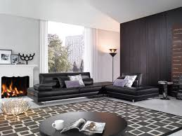 living room furniture miami: modern living room buy tv console coffee tables modern a comliving room furniture miami