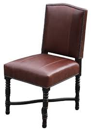red wood dining chairs. Image Result For Red Dining Chairs Wood A