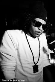 AbSoul Photos News And Videos Trivia And Quotes FamousFix Amazing Ab Soul Quotes