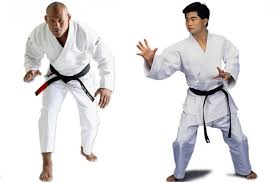 3 ways brazilian jiu jitsu differs from