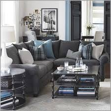 sectional sofa grey inspirational best 25 dark couches ideas inside decorations 12 dark grey sofa f8
