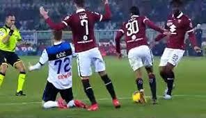 Torino vs Atalanta 0-7 All Goals Highlights 25/01/2020
