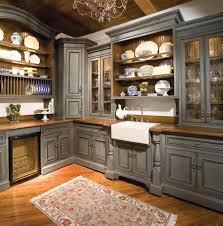Rustic Kitchen Hingham Menu Rustic Kitchen Shelves For Sale