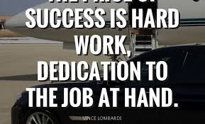 Business Motivational Quotes Custom 48 Best Success Motivational Quotes Ever Business Motivation