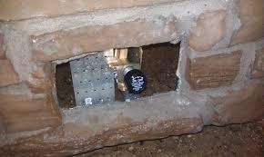 top 64 blue ribbon gas fireplace key gas key gas fireplace shut off valve key