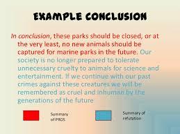 how to write and argumentative essay jpg cb ud conclusion of an argumentative essay adriacrazy com conclusion of an argumentative essay adriacrazy com