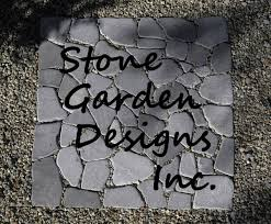 Small Picture Stone Garden Designs Inc Landscape and Garden Design Ellen Cool