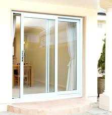 single hinged patio doors. New Single Patio Door And Medium Size Of Glass Exterior Sliding Doors Panels . Unique Hinged