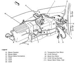 2005 chevy cobalt ss camshaft position sensor wiring diagram for cam sensor location 2005 trailblazer