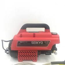 Máy rửa xe Seikyo SK-999