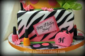 fun party themes for 13 year olds. party ideas for girls fun and colorful 13th birthday cake! themes 13 year olds