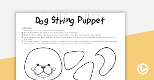 Free Craft Printables Templates 60 Free Art And Craft Printables For Kids