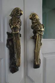 shewe wana boutique resort and spa front door handles this place has beautiful design