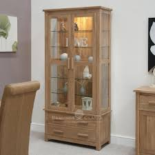 furniture small wall mounted display cabinets elegant wall mounted display cabinets with glass doors choice