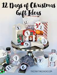 36 Best Christmas Gifts For Women Under 50  Unique Holiday Gift Christmas Gift Ideas
