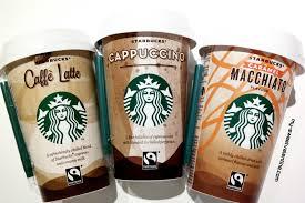 starbucks coffee products. Simple Starbucks 987ae8a0ff2343ce97dfa4cb10207a0ajpg And Starbucks Coffee Products F