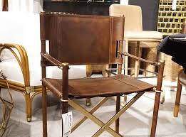 Inexpensive dollhouse furniture Build Course Outdoor Sofa Jobs Baby Design Websites San Patio Best Furniture Clearance Office Delft Inexpensive Dollhouse Aliexpresscom Course Outdoor Sofa Jobs Baby Design Websites San Patio Best