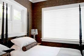 ... New Ideas Bedroom Blinds And Bedroom Blinds | AMERICAN Shutters ...
