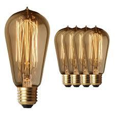 large size of light fixture build your own light fixture home depot chandeliers edison bulb