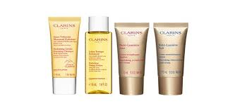 Specials, Promotions & Offers — Exclusive deals — Clarins - Clarins
