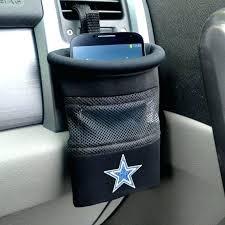 cowboys car seat covers cowboys floor mats floor mats car seat cowboys car seat covers cowboys