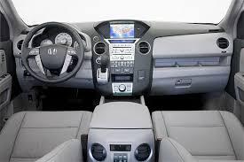 2009 honda pilot test drive great family hauler gets smarter 2009 honda pilot test drive great family hauler gets smarter more efficient