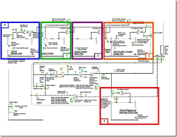 heat pump thermostat wiring on heat images free download wiring Home Thermostat Wiring Diagram systems engineering diagram heat pump thermostat operation home heat pump thermostat wiring home thermostat wiring diagram 4 wire