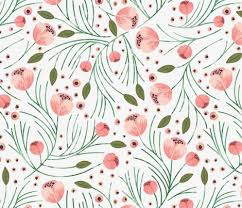 flowers pictures to print. Simple Pictures Flower Print Flower Clipart Hand Painted Print Pink Flowers PNG  Image And And Pictures To Print M