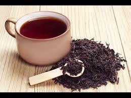 Make <b>Tea</b> WITHOUT <b>infuser</b> - YouTube