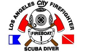 Lafd Development Dive Team Dive Team Management