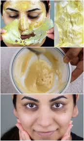 how to remove hair without shaving at home as we grow older hair can