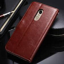 case for xiaomi redmi note 4 wallet flip style broncos pu leather cover with card holders for xioami note4 4g phone bag coque phone cases cool phone