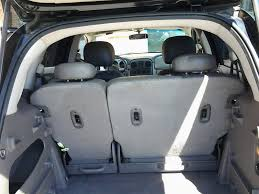 isuzu npr stereo wiring diagram images 2005 chrysler aspen interior image about all car type