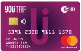 Up to 8 business days. Best Credit Card To Top Up Youtrip It S Probably Not The Card You Are Thinking Of Whatcard Blog Credit Cards Whatcard Community