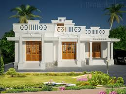 Small Picture Creative Exterior Design Attractive Kerala Villa Designs House