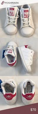 adidas 92 shoes. nice adidas shoes authentic stan smith i - nib 💯authentic 92 f