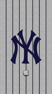 New York Yankees iPhone Wallpapers ...