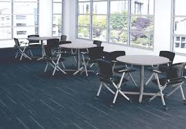 cafe chairs and tables multi use office furniture sets