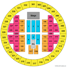 Cheap Alliant Energy Center Coliseum Tickets